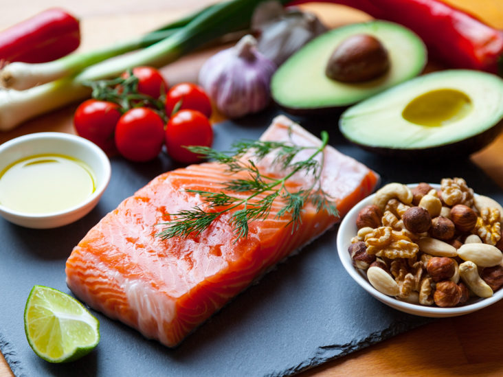 The Keto Flu Symptoms And How To Get Rid Of It
