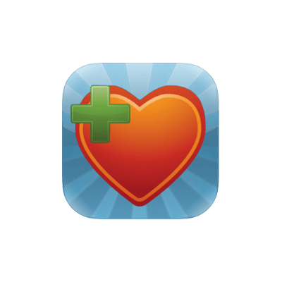 Blood Pressure Monitor Apps