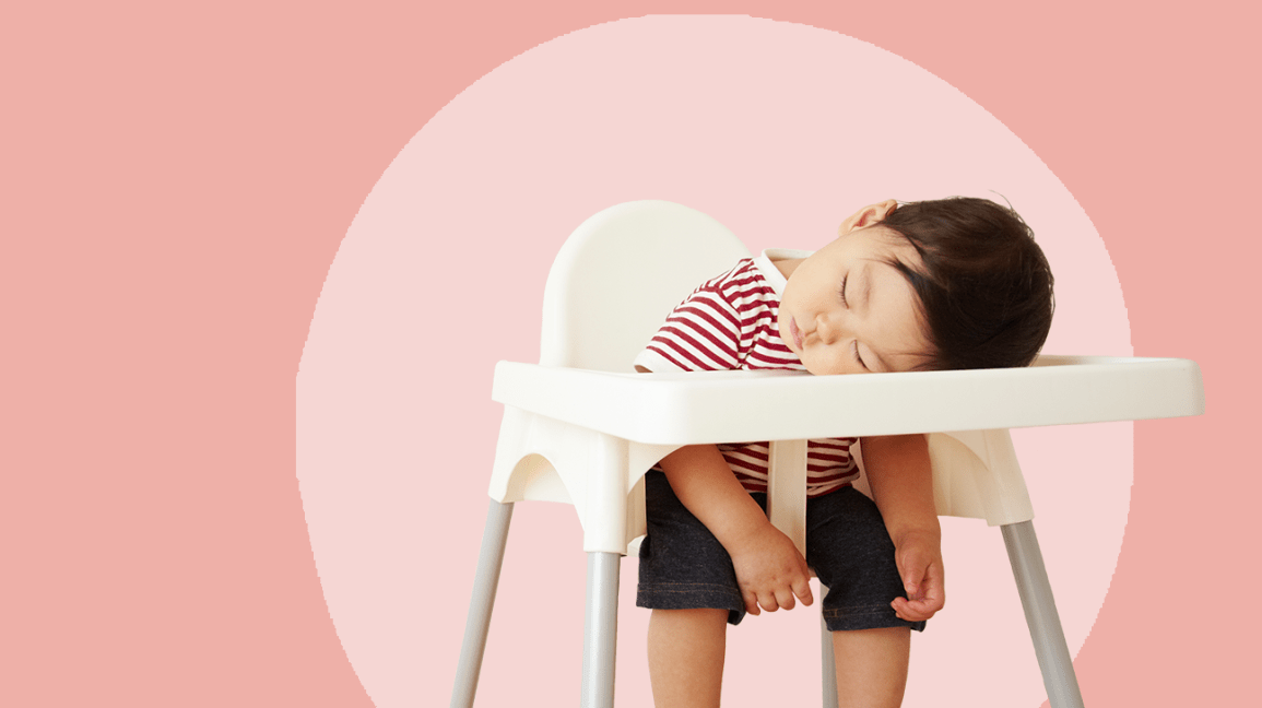 Best High Chairs For 2021 Small, What Is The Best High Chair