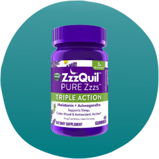 2020 S Best Melatonin Supplements 10 Gummies Tablets And More