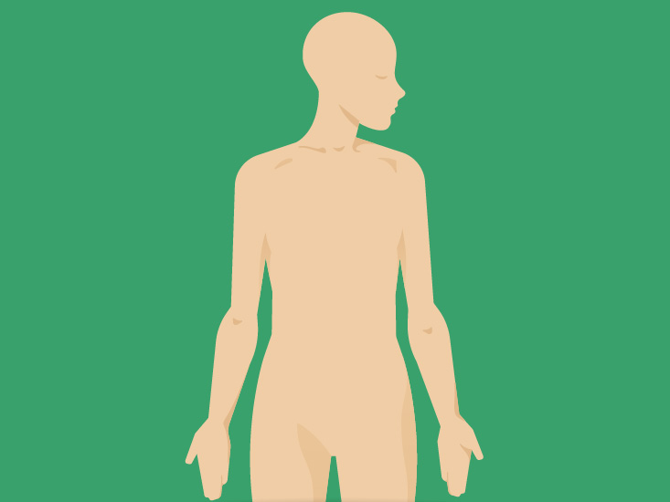 Kidney Pain Vs Back Pain Location Symptoms And More