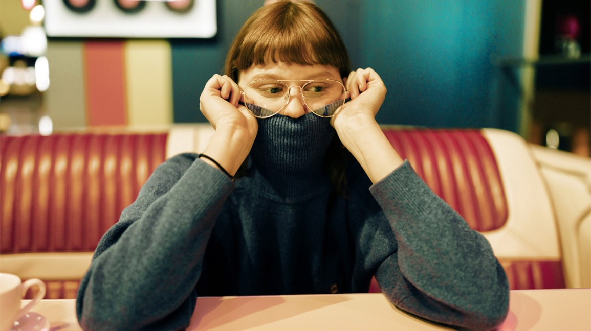 Fear of the Unknown: Causes, Symptoms, Risk Factors, & Treatment