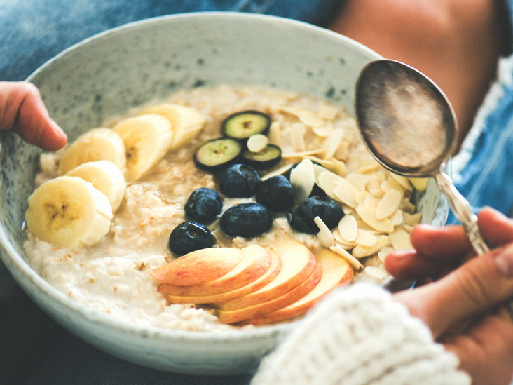 Pre-Workout Nutrition: What to Eat Before a Workout