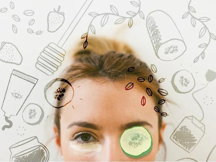 Treatment Options for Swollen Eyelids