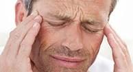 Early Onset Alzheimer's Disease
