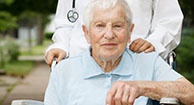 Life Expectancy and Long-Term Outlook for Alzheimer's Disease
