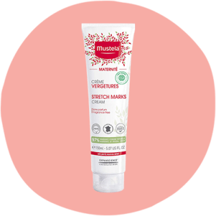 8 Best Stretch Mark Creams For Pregnancy Healthline Parenthood