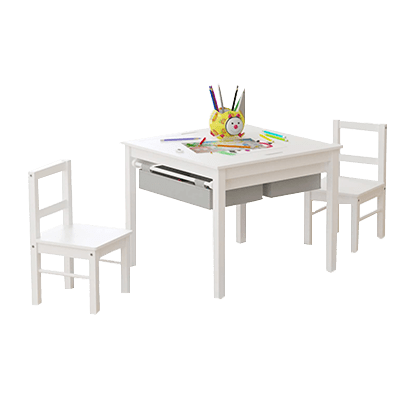 6 Great Activity Tables For Toddlers, Toddler Table And Chairs Set