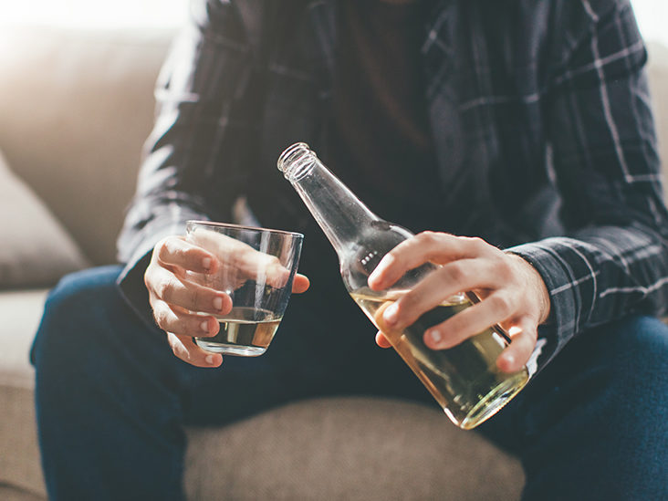 5 Ways to Get the Most Out of Alcohol Rehab