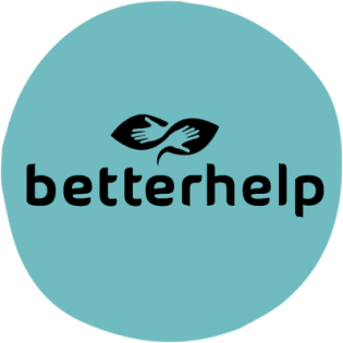 Betterhelp online therapy