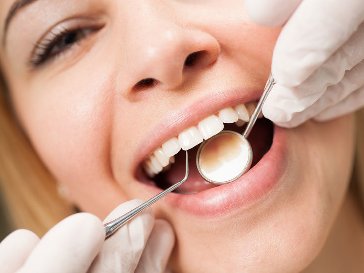 Why Dental Implants Sometimes Deteriorate Early: University Study