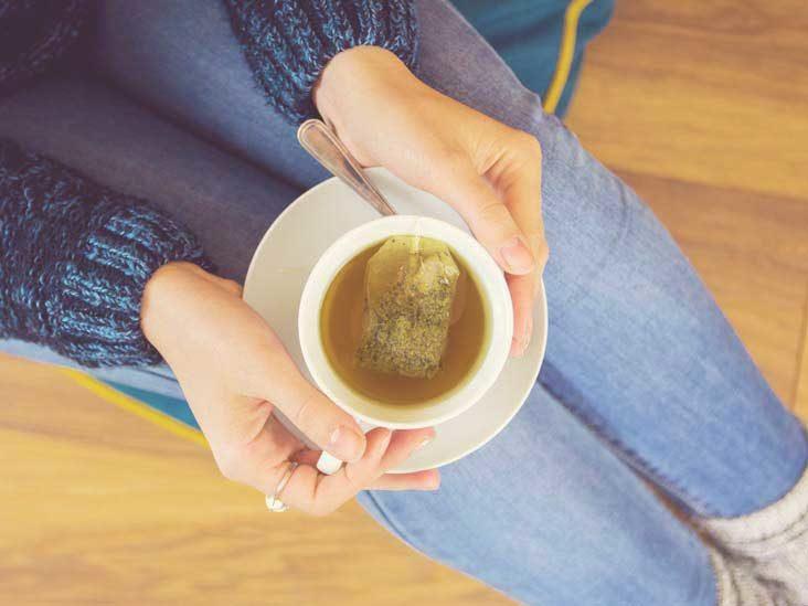 irwin naturals triple ceai fat burner recenzii)