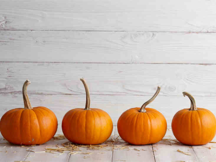 Butternut Squash Nutrition Benefits And Uses