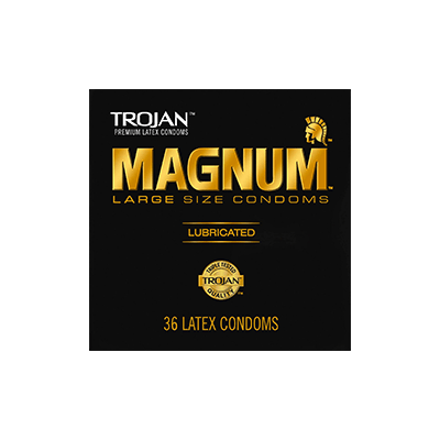Condoms to buy for size