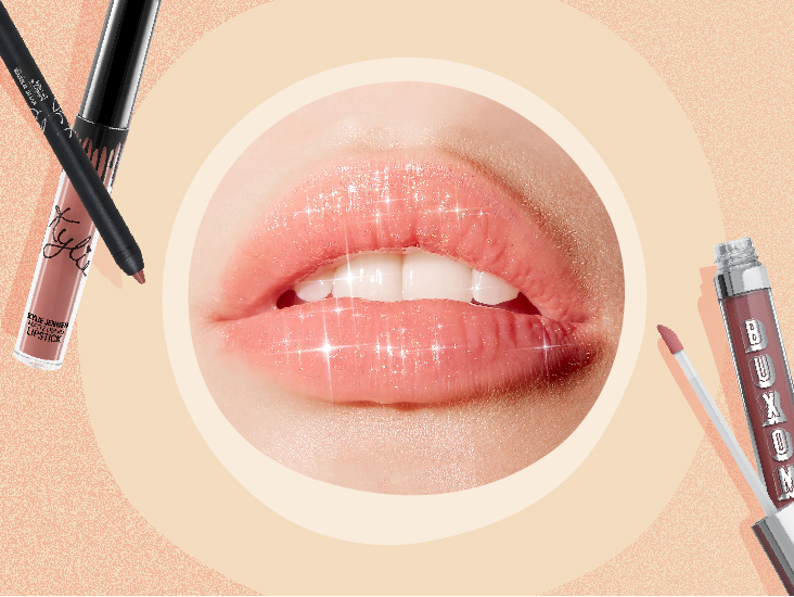 How To Exfoliate Your Lips 10 Diy Ingredients Benefits What To Avoid