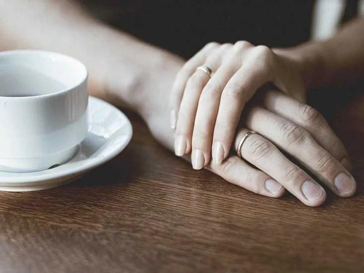 okozhat-e súlycsökkenést rheumatoid arthritis