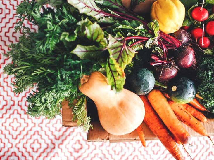 Best Diet for Hypothyroidism: Foods to Eat, Foods to Avoid