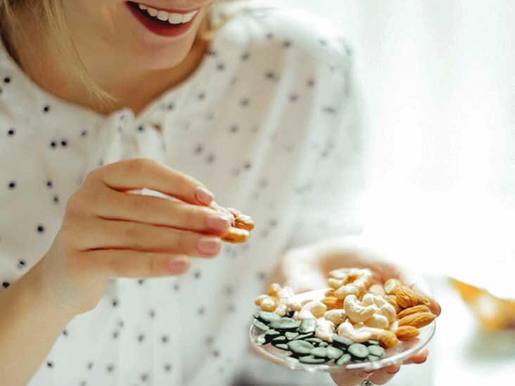természetes zsírvesztés-kiegészítők fogyókúrás táborok felnőtteknek minket