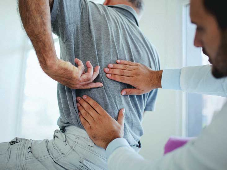 Pain Under Left Rib: Symptoms Causes Treatment and More