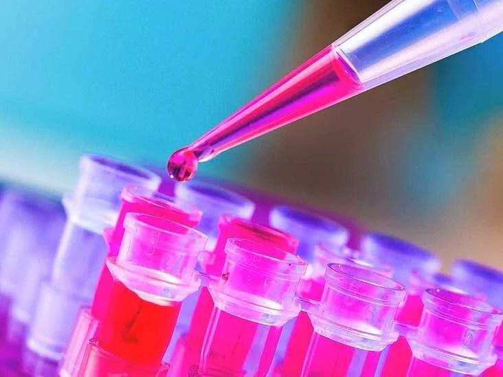 Ovarian Cancer And Birth Control Pills