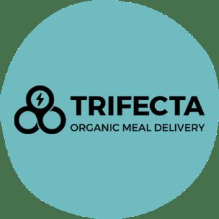 Trifecta Nutrition logo