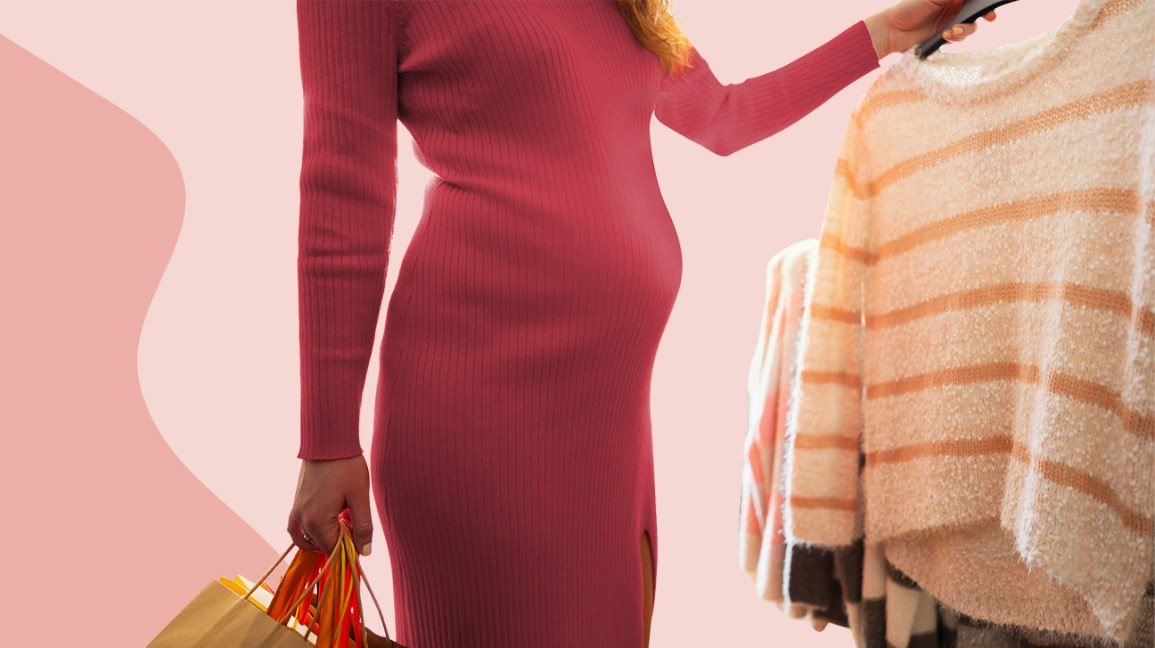 The Best Maternity Clothes Of 2021 Healthline Parenthood