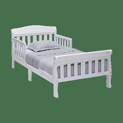 The 13 Best Toddler Beds Of 2020 Healthline Parenthood
