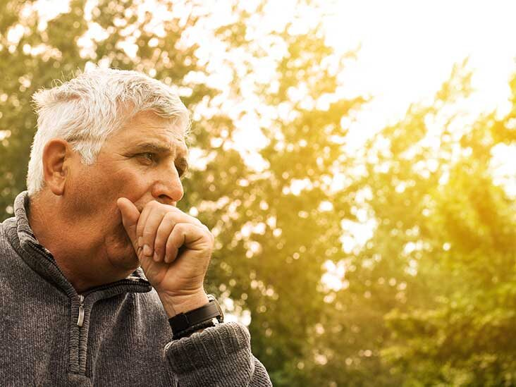 Lung Cancer: Causes, Stages, Life Expectancy, and More