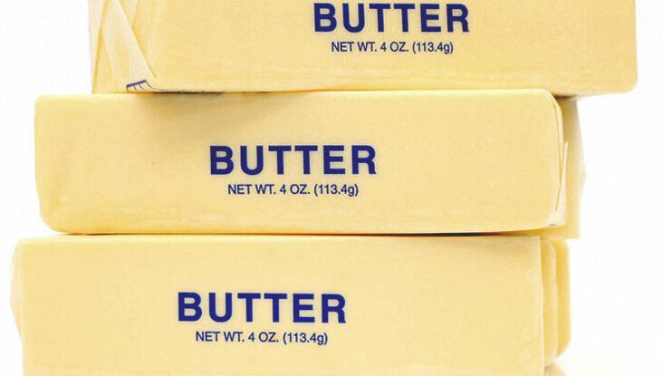 300 mg cholesterol diet