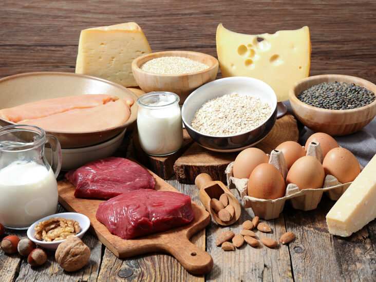 How Many Carbs Should You Eat Per Day To Lose Weight