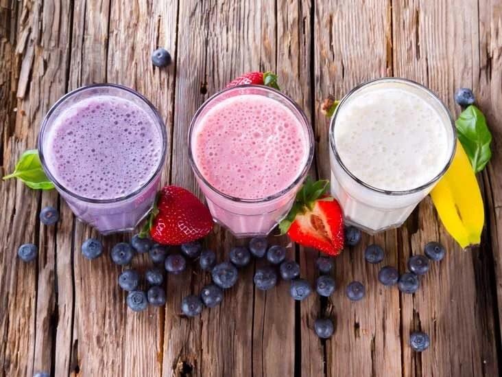 Herbalife shake diet plan reviews - Dieta rina 90 retete vitamine