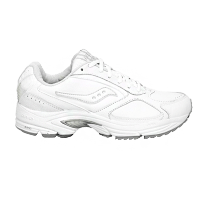 affordable shoes for plantar fasciitis