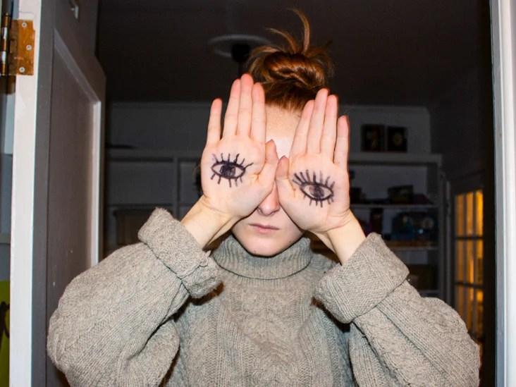Can Dry Eyes Cause Headaches?