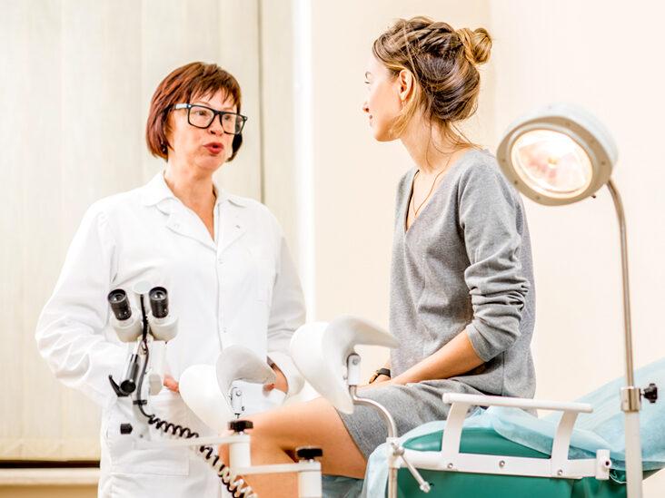 Még egy hétig igényelhető a HPV-oltás | Híradó
