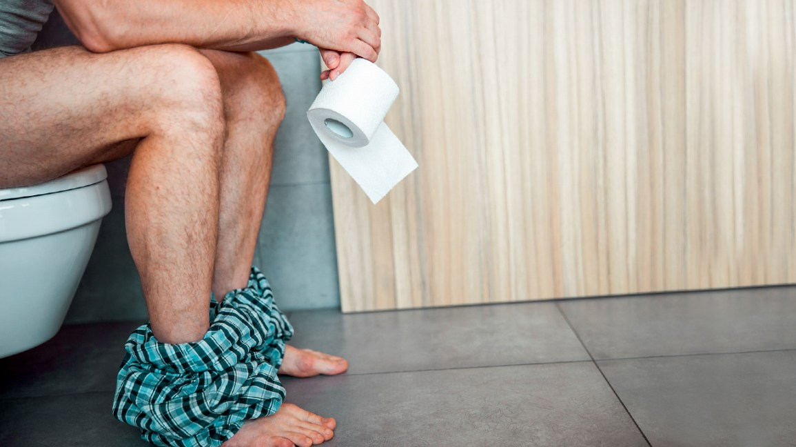 Best Poop Position: Research, Benefits, Other Tips