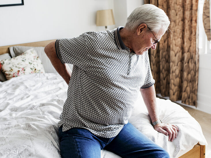 Hip Pain And Cancer Why Your Hip Pain May Or May Not Be Cancer