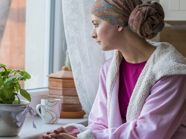 Ovarian Cancer Recurrence Rates By Stage And More