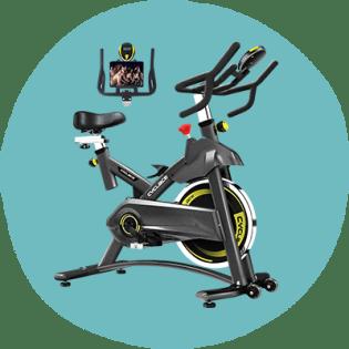 دوچرخه دوچرخه