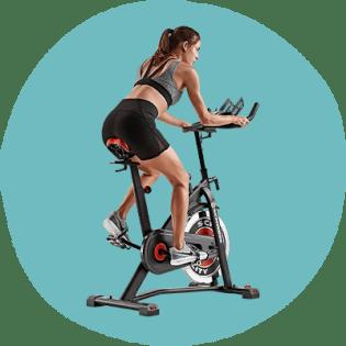 دوچرخه Schwinn IC3