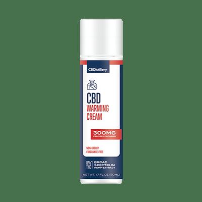 medix cbd oil reviews