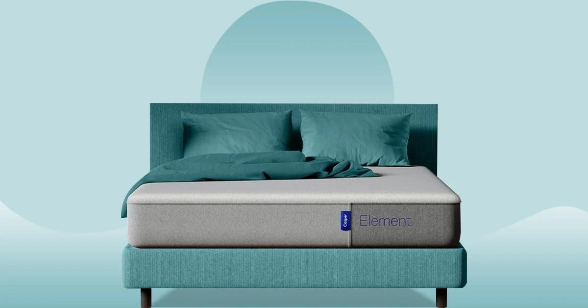 5 best cheap memory foam mattresses of 2020