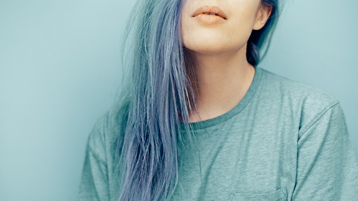 Does Hair Dye Expire? Side Effects, Alternatives, and More