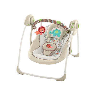 9 Best Baby Bouncers Of 2020 Healthline Parenthood