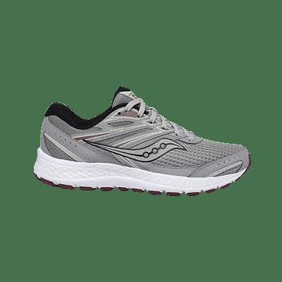 10 Best Running Shoes For Men 2020