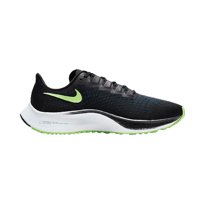 10 Best Running Shoes For Men 2020