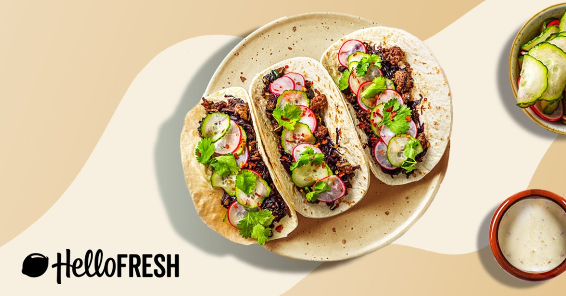 Hellofresh Review Pros Cons And How It Works
