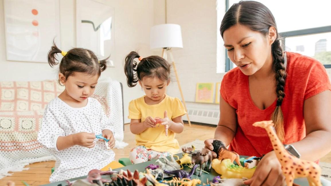 Mother Children Toys 1296x728 header