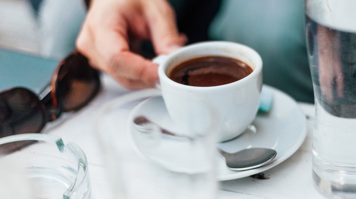 Coffee and Diabetes: Prevention, Effects on Glucose and Insulin, and More