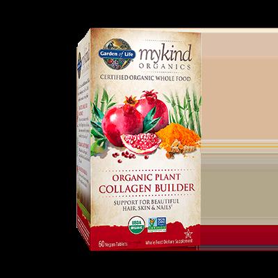 518622 The 10 Best Biotin Supplements of 2020 Product MyKind Garden of Life