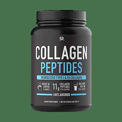 712427 The 6 Best Collagen Supplements for Better Skin Collagen Peptides Powder